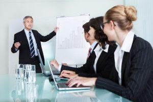 A Coaching Leaders Workshop