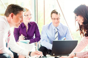 Dealing With Challenging Employees, The Right Way