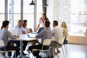 Empower Your People To Work Autonomously and Make Great Decisions