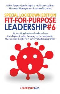 Fit-For-Purpose-Leadership