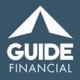 Guide financial