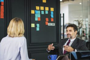 How To Deal With Difficult Stakeholders Without Losing Your Integrity and Sanity