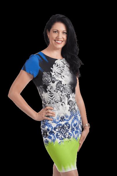 Kylie-Denton-Financial-Services-Expert