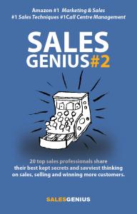 Sales-Genius