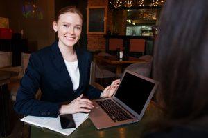 Soft-skills-online