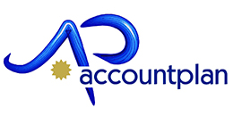 accountplan-logo2