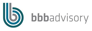 bbbadvisory-logo