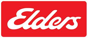 elders-logo2