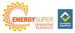 energy-super-logo2
