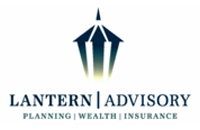 lantern-advisory-logo2