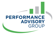 Performance Advisory Group