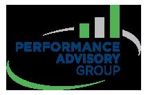 Performance Advisory Group