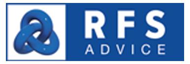rfs-advice-logo