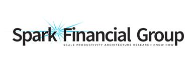 spark-financial-group-logo