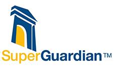 super-guardian-logo2